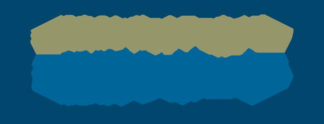 総研レポート(過去のレポートアーカイブ)