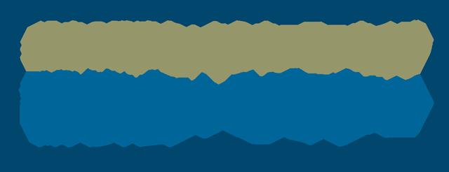 講演会・セミナー(過去の講演会・セミナーアーカイブ)